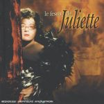 Le festin de Juliette