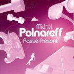 Passé Présent [Best of 2003]