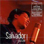 Salvador jazze!
