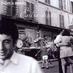 Entre deux (CD 2)