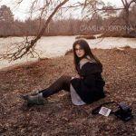 Camelia Jordana (Edition limitée)