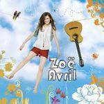 Zoё Avril