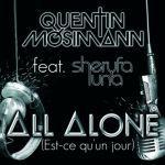 All alone (Est-ce qu