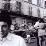 Entre deux (CD 1)