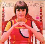 Merci Mireille