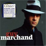 CD Story: Guy Marchand