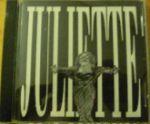 Juliette chante aux Halles