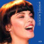 Amoureusement vôtre (CD 1)