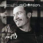 Recreation (CD 2)