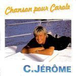Chanson pour Carole
