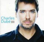 Charles Dubé III