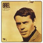 Jacques Brel 67