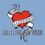 Collective mon amour