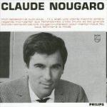 Claude Nougaro N°2
