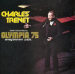 Olympia 75