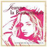Jeanne la Romantique