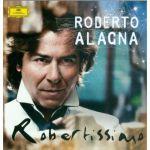 Robertissimo (CD1)