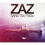 Sans tsu tsou (Live)