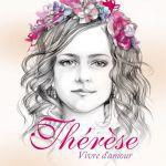 Thérèse, vivre d