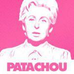 Le meilleur de Patachou