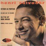Henri Salvador 1963
