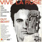 Vive la rose - Les très vieilles chansons