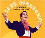 100 chansons d
