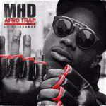 Afro trap part. 7 (La puissance)