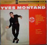 Dansez avec Yves Montand