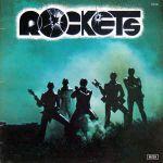 Les Rockets