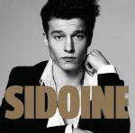 Sidoine