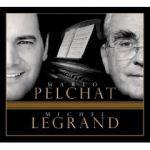 Chante Michel Legrand