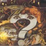 Brigitte Fontaine est folle