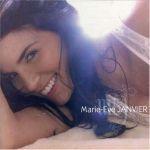 Marie-Eve Janvier