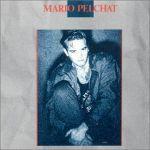 Mario Pelchat