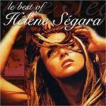 Le best of Hélène Segara