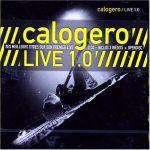 Live 1.0 [CD2]