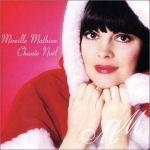 Mireille Mathieu chante Noël