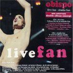 Live Fan