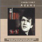 Adamo 1966/67