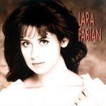 Lara Fabian (Eponyme)