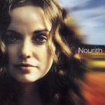 Nourith