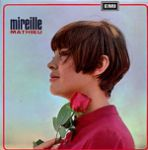 Mireille Mathieu. Made in France