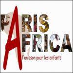 des ricochets paris africa