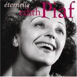 Tant qu'il y aura des jours - Edith Piaf (<b>Эдит Пиаф</b>) | Текст и ...