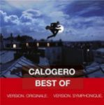 Best of - version originale & version symphonique